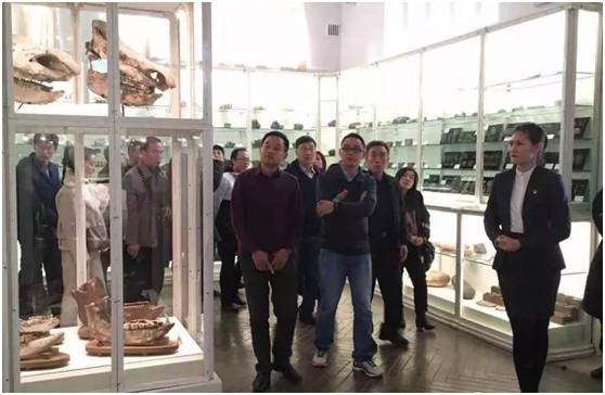 2018年中国地理学会科普工作会议4.jpg