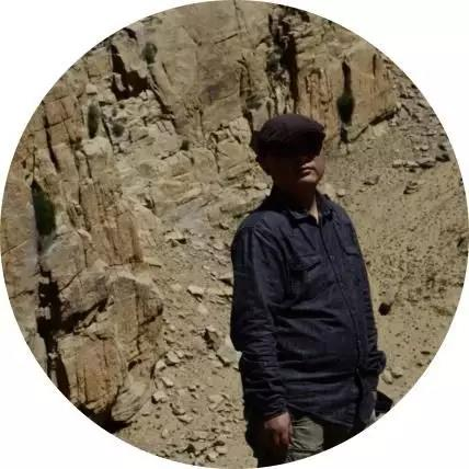 微信图片_20181203163919.jpg