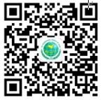 中国地理学会.jpg