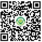 中山大学地理科学与规划学院.jpg