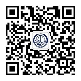 南京大学地理与海洋科学学院.jpg
