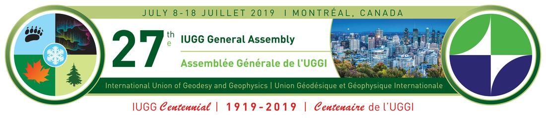 IUGG2019-MTL_Logo-FINAL.JPG
