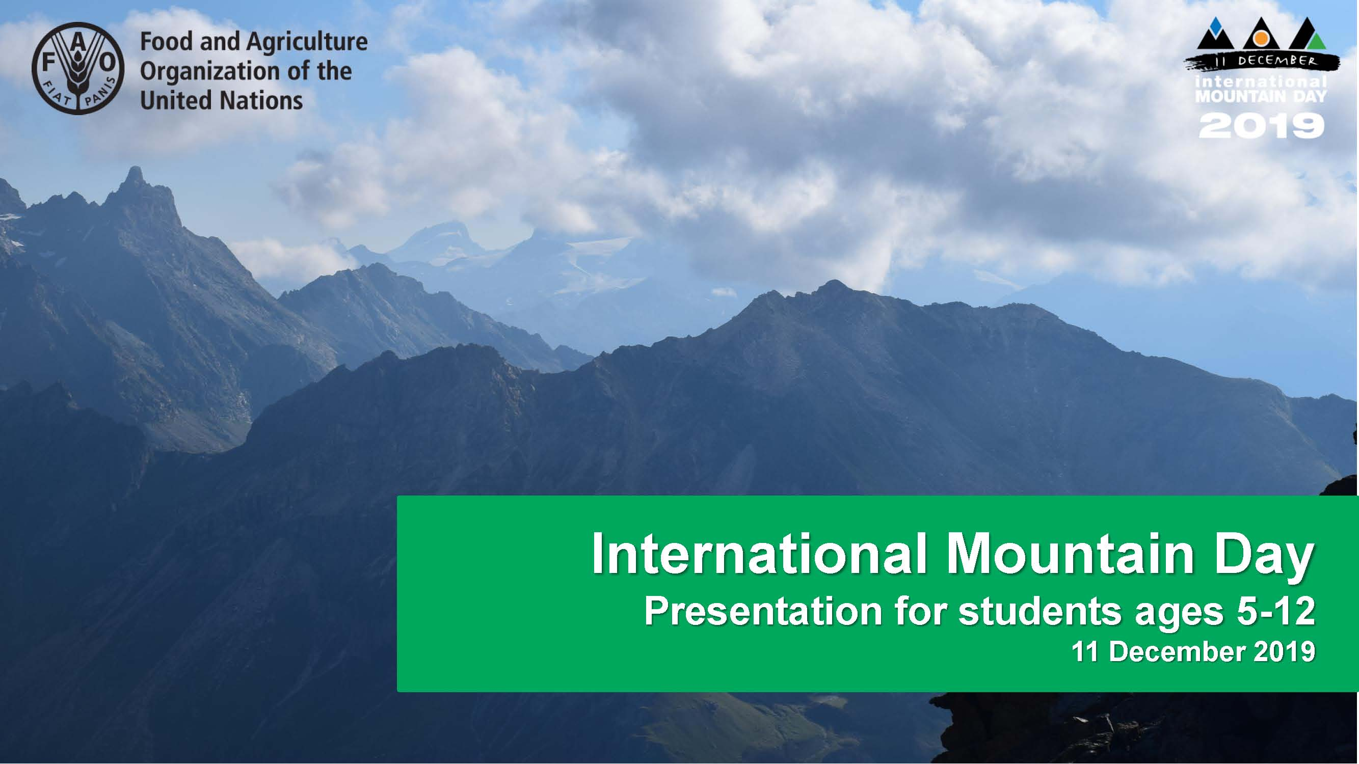 Mountains Matter_2019IMD_for educators_�面_01.jpg