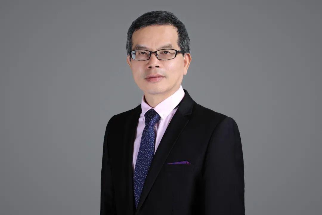 华东师范大学地理科学学院教授黎夏.jpg