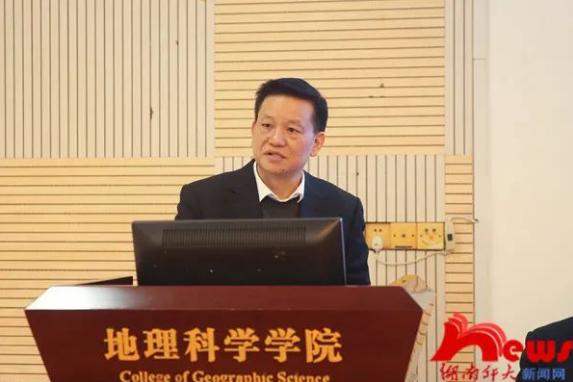 湖南师范大学党委书记蒋洪新.png