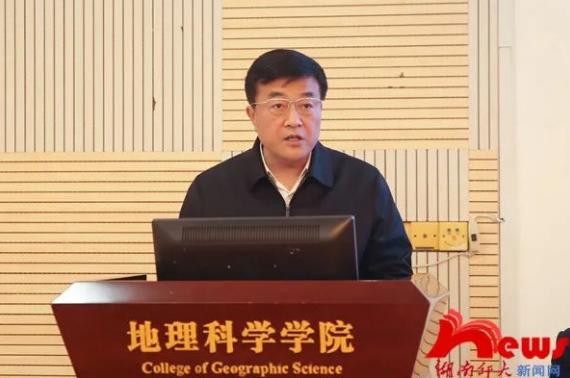 湖南省政协党组成员、副主席李民.png