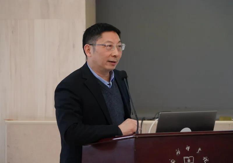 中国科学院地理科学与资源研究所研究员张百平.jpg