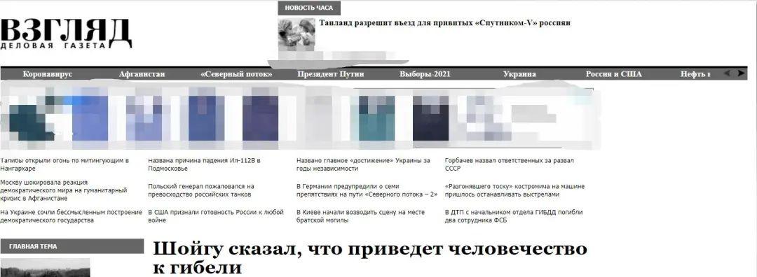 微信�D片_20210819155609.jpg