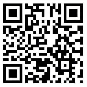 微信�D片_20210819160502.jpg