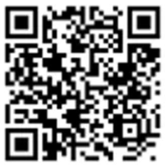 微信截图_20210911233007.png